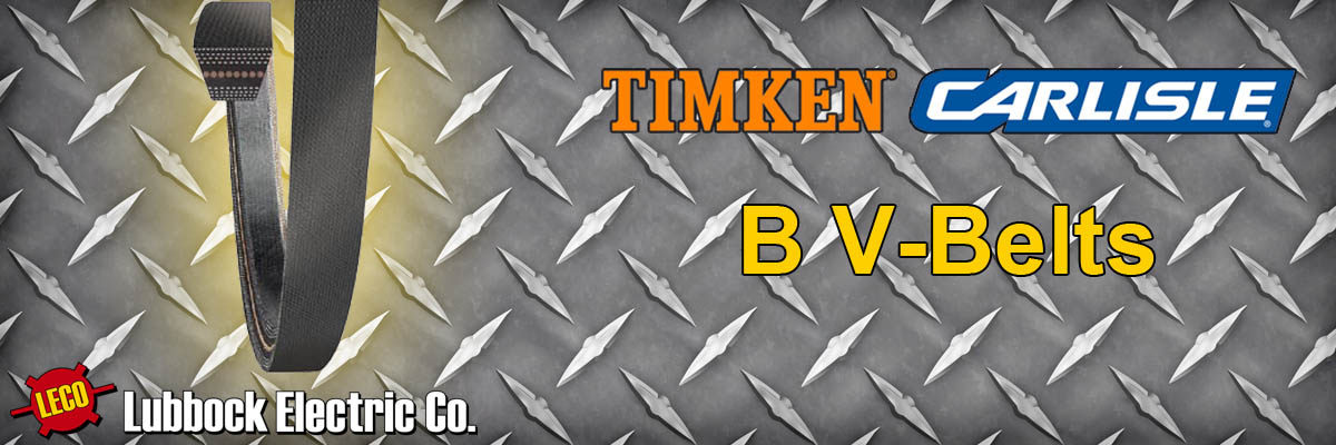 b-v-belts-category-picture.jpg
