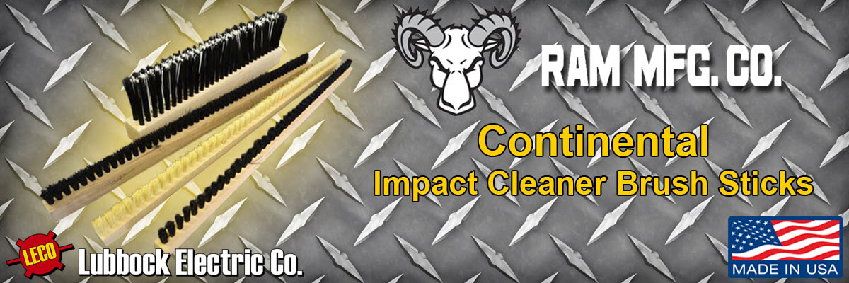 continental-impact-cleaner-category-picture.jpg
