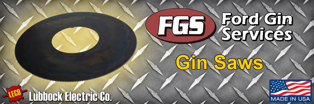 gin-saws-category-picture.jpg