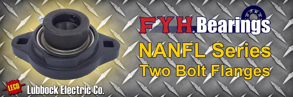 nanfl-category-picture.jpg